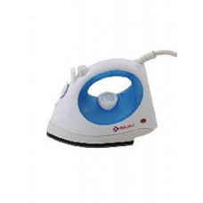 BAJAJ PLATINI STEAM IRON [WHITE]1200W PX 14 L
